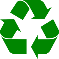 recycling-294079_640